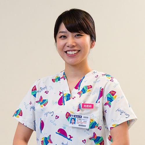 産婦人科医と助産婦の違いは、何ですか? - どちら …